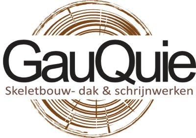 logo-marijn-gauquie