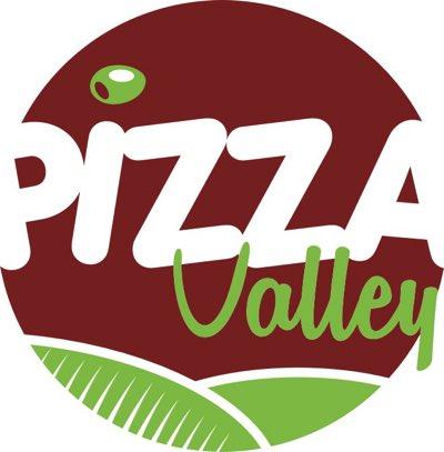 logo-pizzavalley