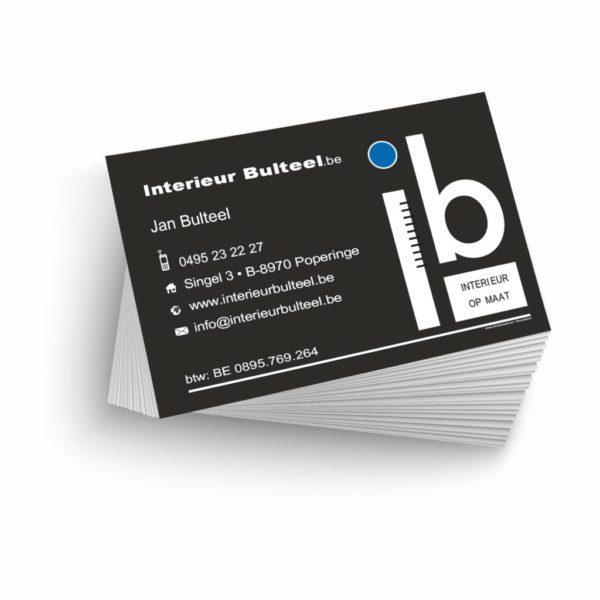 bulteel-firmakaartjes-presentatie
