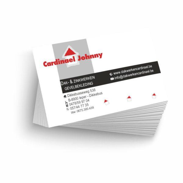 cardinael-firmakaartjes-presentatie