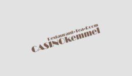 Restaurant Casino Kemmel