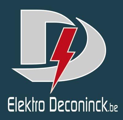logo-elektrodeconinck