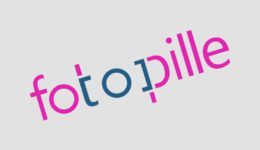 logo-fotopille