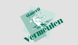 logo-slagerij-vermeulen