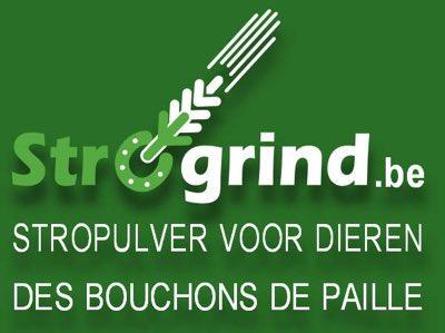 logo-strogrind