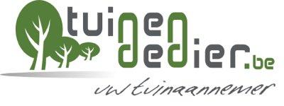 logo-tuinen-dedier