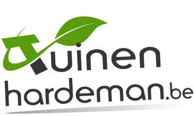 logo-tuinen-hardeman