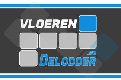 logo-vloeren-delodder