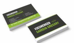 visitekaartjes-presentatie-garrein