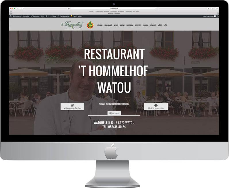 web-hommelhof