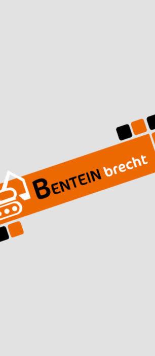 logo-bentein-brecht