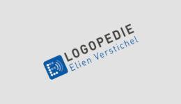 Logopedie Elien