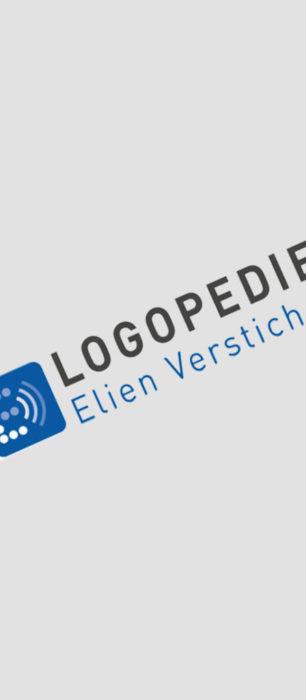 logo-elien