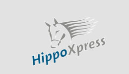 Hippoexpress