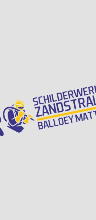 logo-straalenschilder