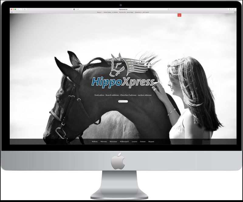 web-hippoexpress