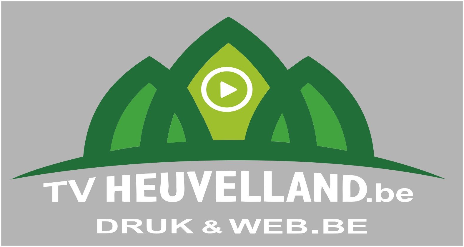 TV-heuvelland-split