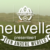 Trailer VVV Heuvelland