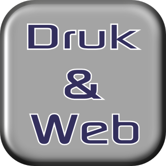 drukenweb-pictogram