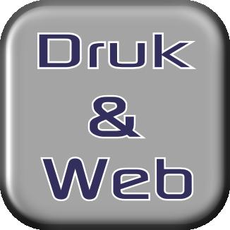 Druk en web