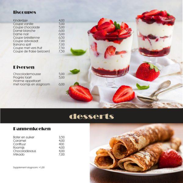desserts-2017