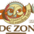 logo-cafe-dezon