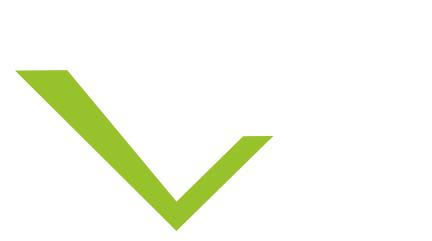 logoAbscis-png