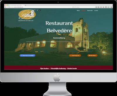 web-belvedere