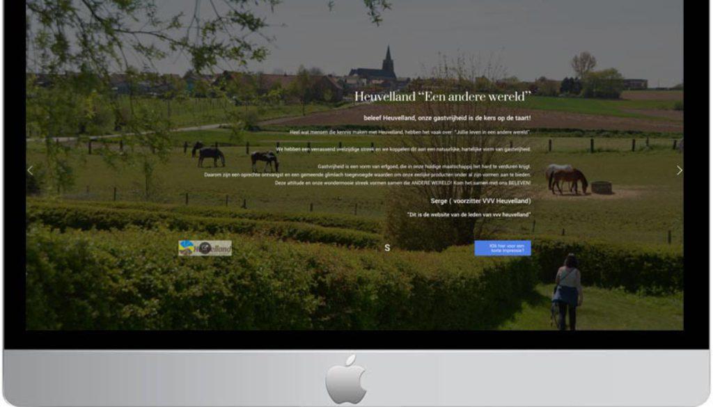 web-vvvheuvelland
