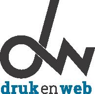 drukenweb-pictogram