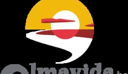 logo-almavida-spaanse-wijnen