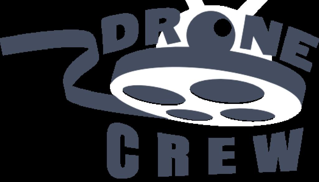 logo-dronecrew-w