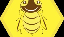 logo & health-logo-small