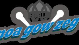 mogowzeg-micro