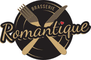 logo-brasserie-romantique
