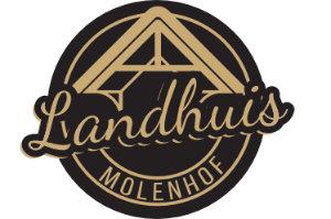 logo-landhuis-molenhof
