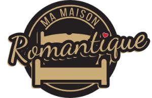 logo-ma-maison-romantique