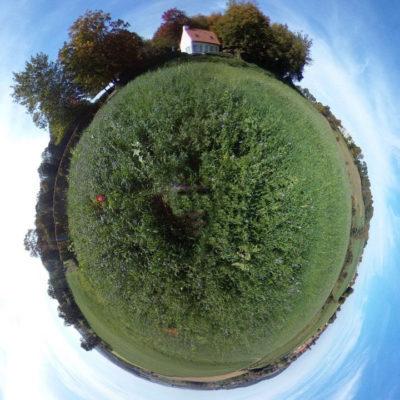 Heuvelland Virtueel